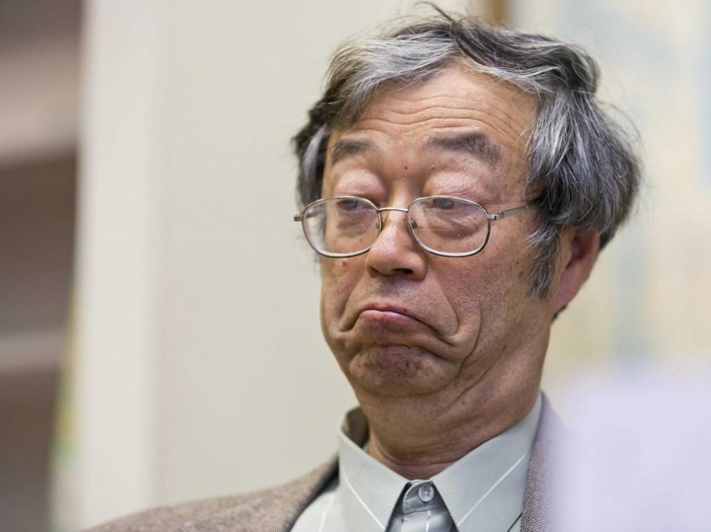 Kurokawa Yoshi (Photo: Business Insider)